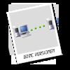 BOINC versions